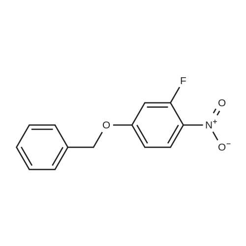 Chemical Structure| 221040-07-9