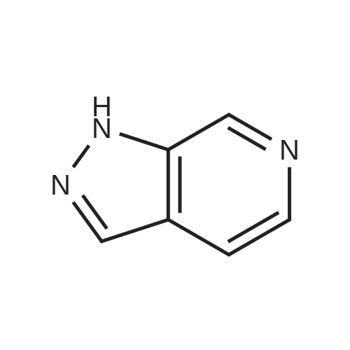 Chemical Structure| 271-47-6