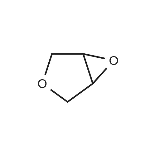 Chemical Structure| 285-69-8