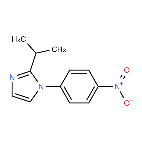 Chemical Structure| 123320-59-2