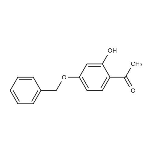 Chemical Structure| 29682-12-0