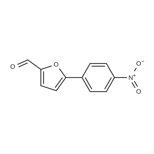 Chemical Structure| 7147-77-5