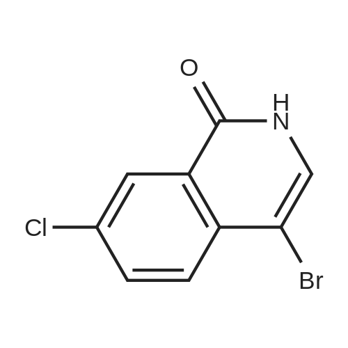 Chemical Structure| 1028252-13-2