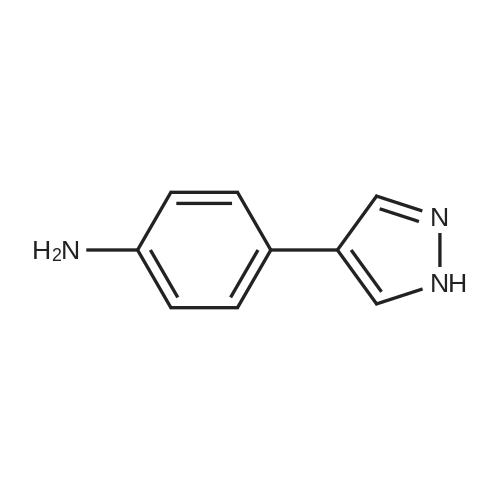 Chemical Structure| 114474-28-1