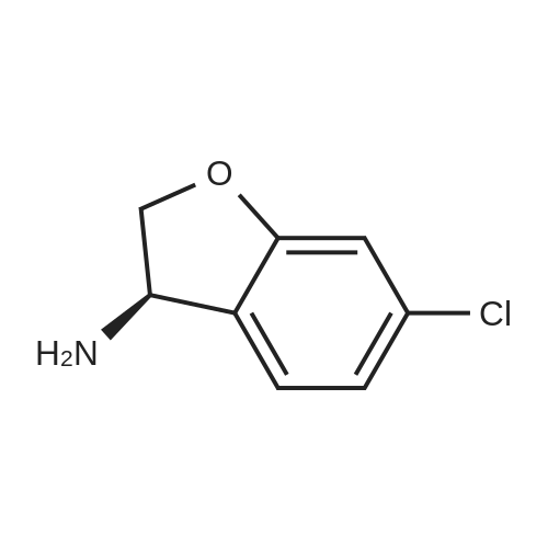 Chemical Structure  1213970-75-2