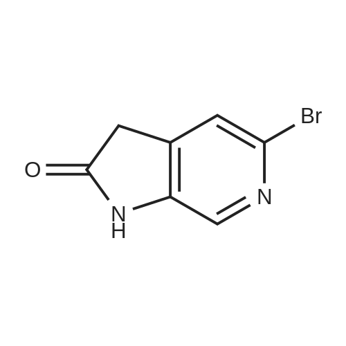 Chemical Structure| 1217002-90-8