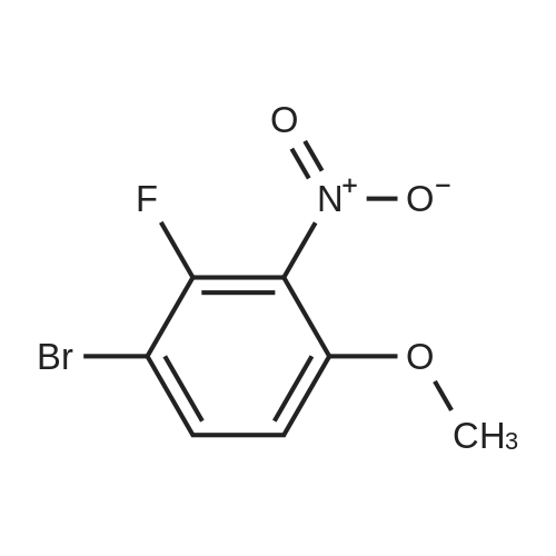 Chemical Structure| 1352317-80-6