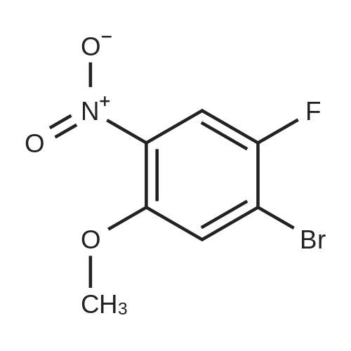 Chemical Structure| 330794-02-0