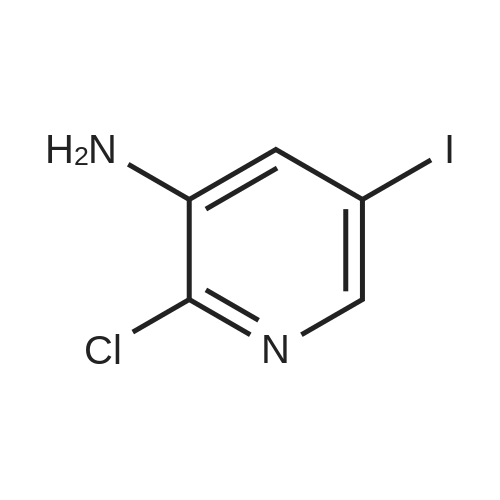 Chemical Structure| 426463-09-4