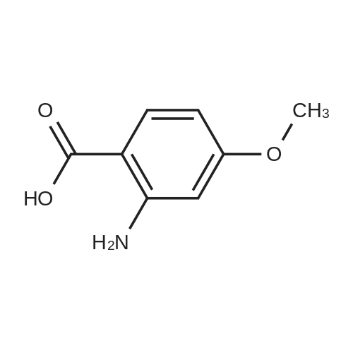 Chemical Structure| 4294-95-5