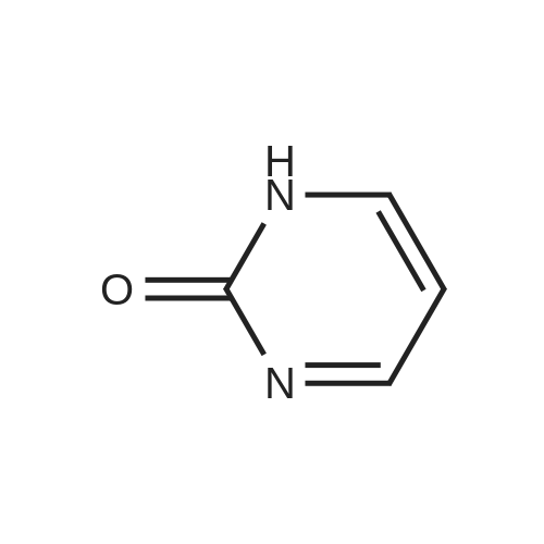 Chemical Structure| 557-01-7
