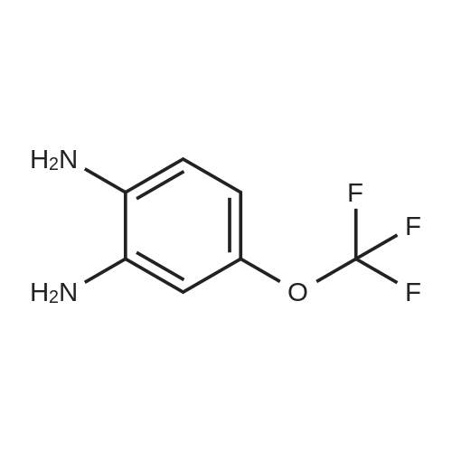 Chemical Structure| 658-89-9