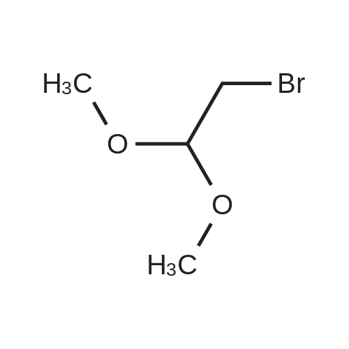 Chemical Structure  7252-83-7