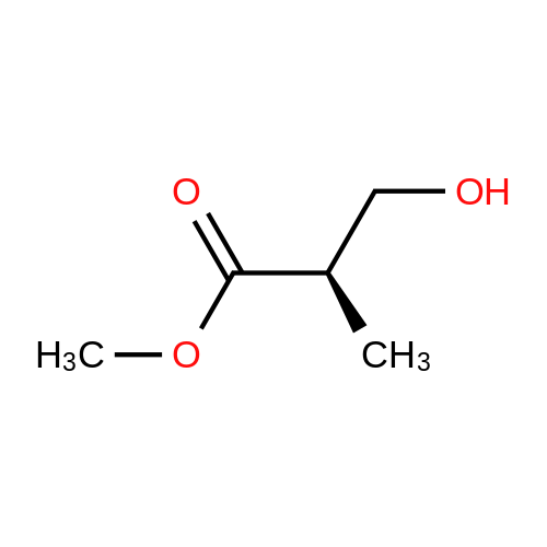 Chemical Structure| 72657-23-9