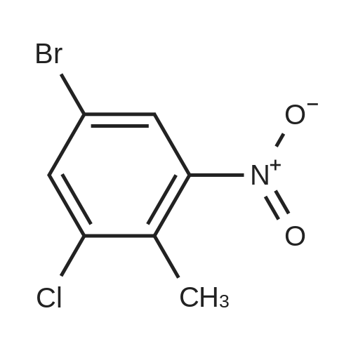 Chemical Structure  885519-13-1