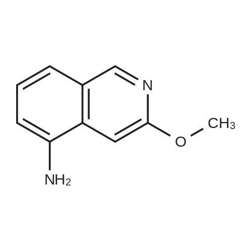 Chemical Structure| 1374652-73-9