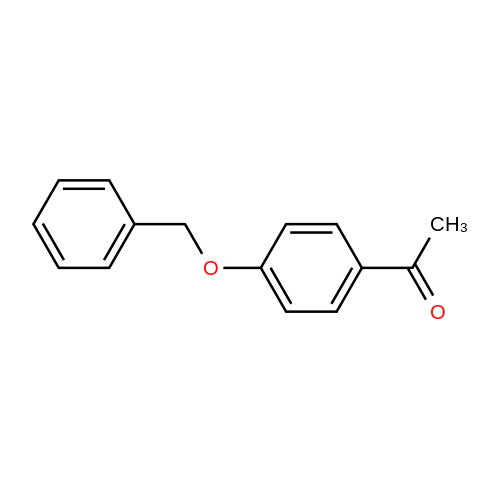 Chemical Structure| 54696-05-8