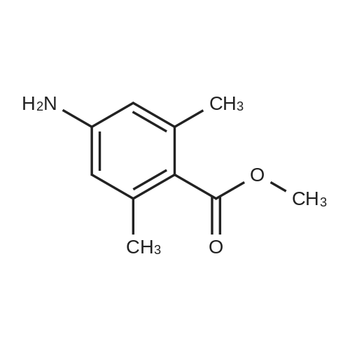 Chemical Structure| 79909-92-5