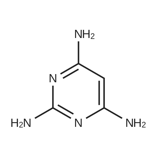 Chemical Structure  1004-38-2