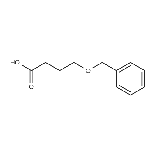 Chemical Structure| 10385-30-5