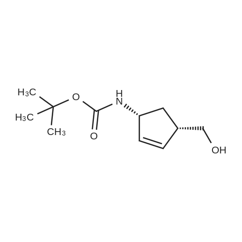 Chemical Structure| 168960-18-7