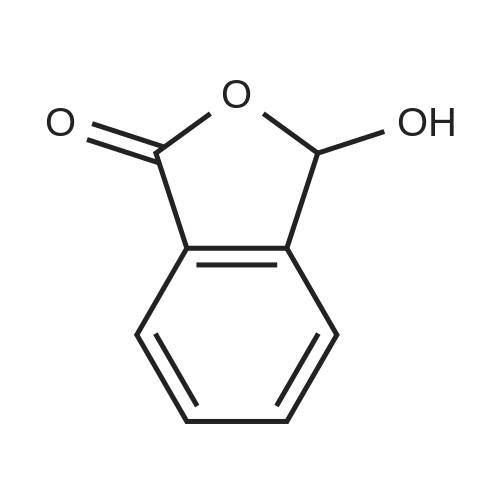 Chemical Structure| 16859-59-9