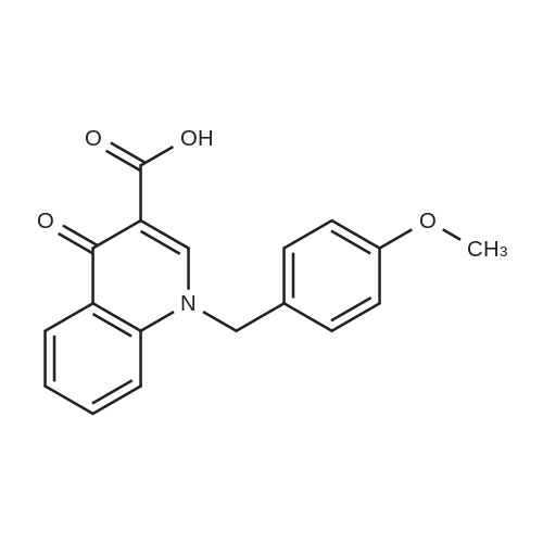 Chemical Structure| 338747-41-4