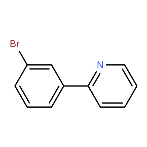 Chemical Structure| 4373-60-8