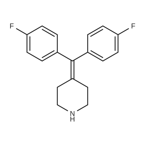 Chemical Structure| 58113-36-3