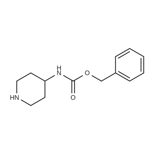 Chemical Structure| 182223-54-7