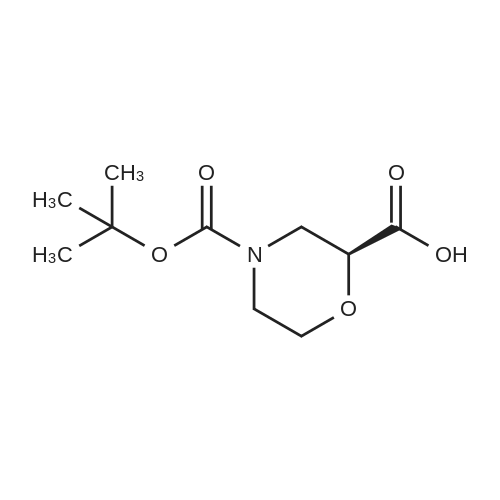 Chemical Structure| 868689-63-8