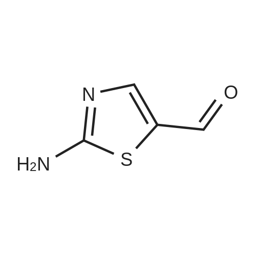 Chemical Structure| 1003-61-8