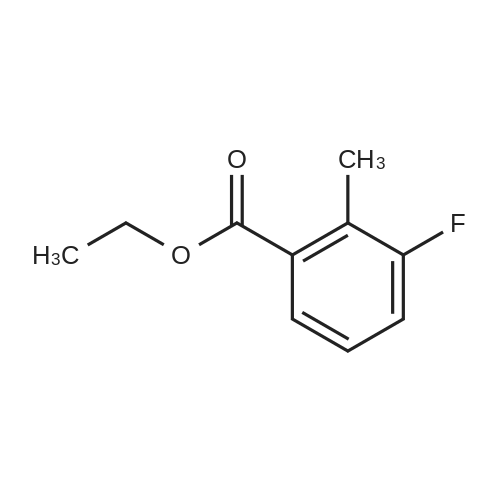 Chemical Structure| 114312-57-1