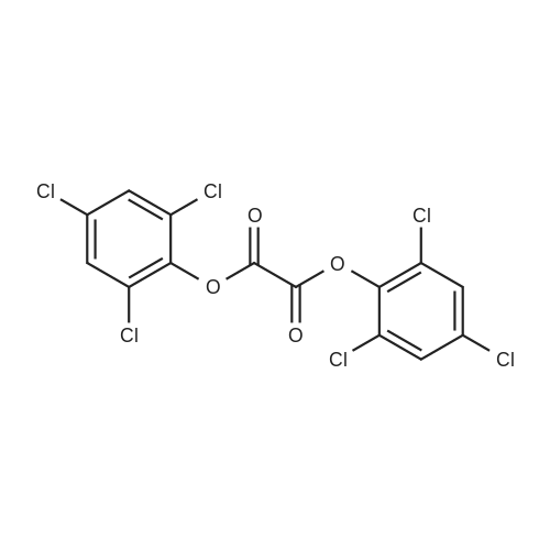 Chemical Structure| 1165-91-9