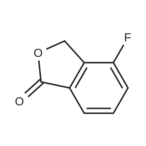 Chemical Structure| 2211-81-6