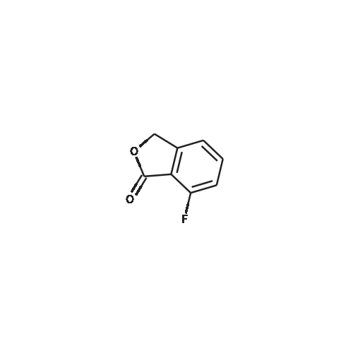 Chemical Structure| 2211-82-7