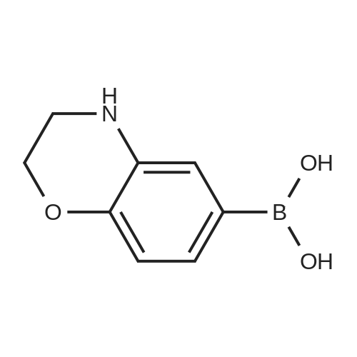 Chemical Structure  338454-17-4