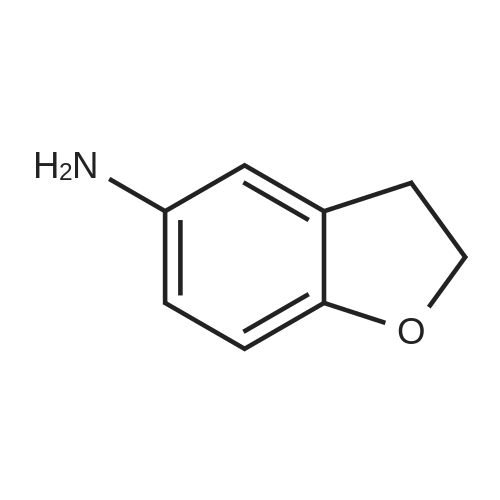 Chemical Structure| 42933-43-7