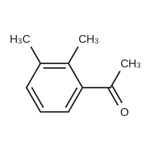 Chemical Structure| 2142-71-4