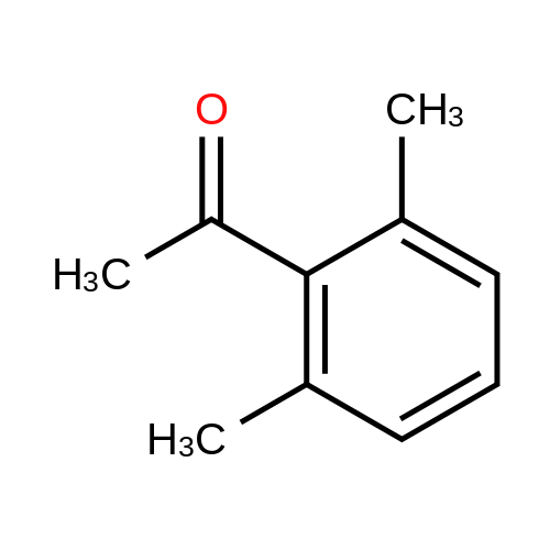 Chemical Structure| 2142-76-9