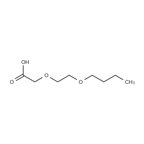Chemical Structure  82941-26-2