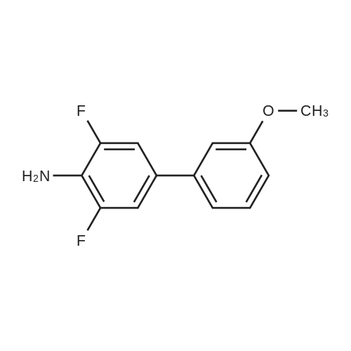 Chemical Structure| 867288-00-4
