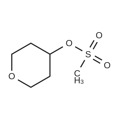 Chemical Structure| 134419-59-3