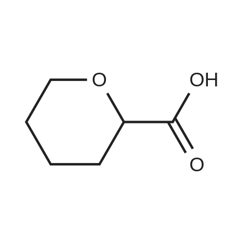 Chemical Structure| 51673-83-7