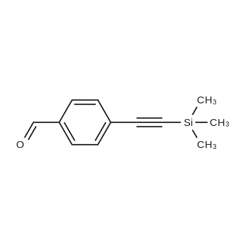 Chemical Structure| 77123-57-0