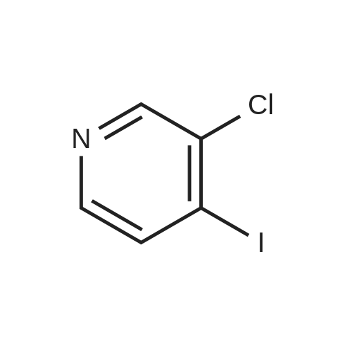 Chemical Structure| 77332-79-7