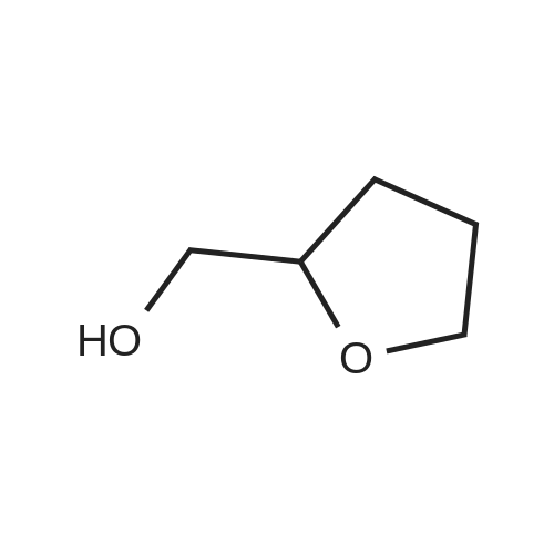 Chemical Structure| 97-99-4