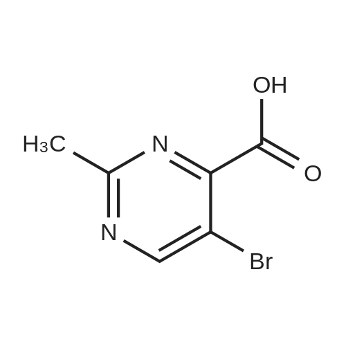 Chemical Structure  100707-39-9
