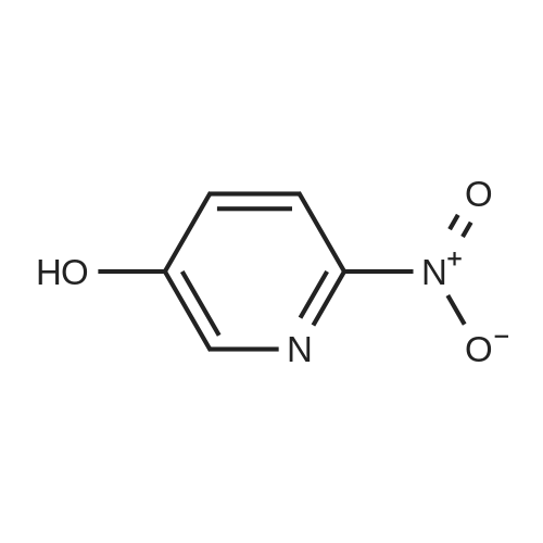 Chemical Structure| 15206-26-5