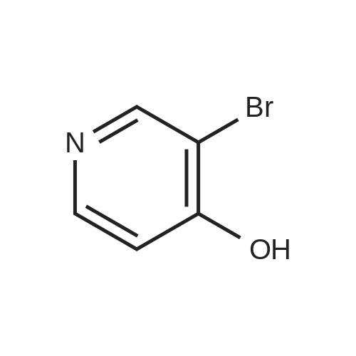 Chemical Structure| 36953-41-0